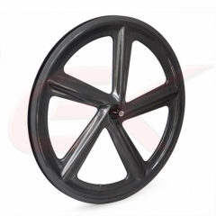 carbon bicycle wheels